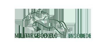 Military Boekelo 2019