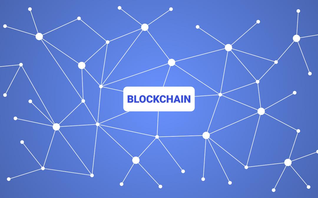 Seminar Blockchain Technology