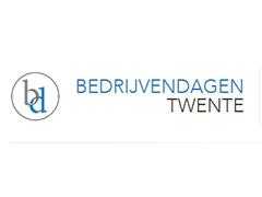 Bedrijvendagen Twente