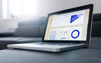 Quickview Financiële Benchmark Zorginstellingen GHZ & VVT