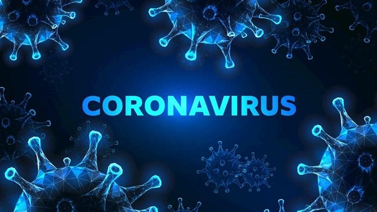 Getroffen maatregelen omtrent coronavirus
